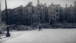 berlin_bombed