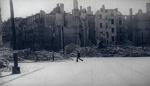 berlin_bombed