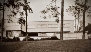 mendelsohn_residence2