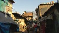 mumbai_slums